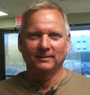 Larry Pietenpol