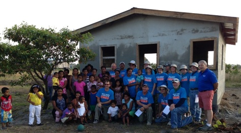 team resized honduras