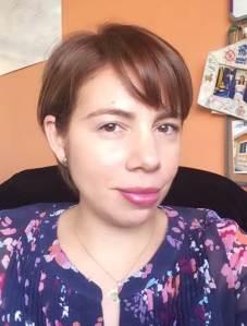 Gaby Chavez